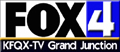 Fox4gj logo