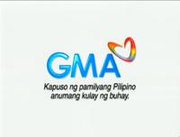 GMA Kapuso 2002-2007