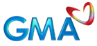 GMA Kapuso 3D Logo Animation (2002-Present)