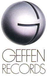 Geffenrecordslogo1980