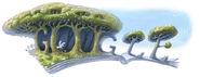 Google Milan Rúfus' 85th Birthday