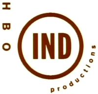 HBO IndProductions1991-1993