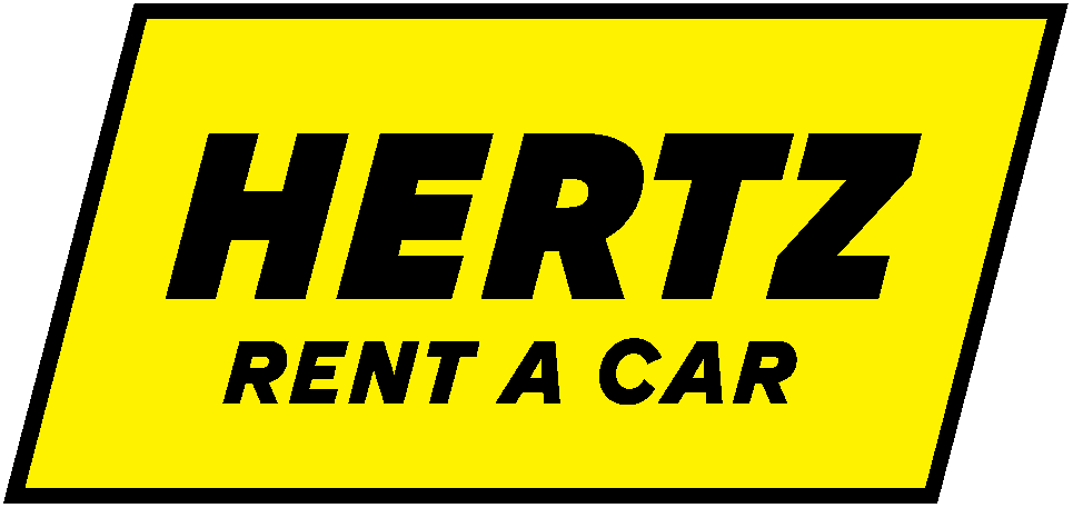 Groupon Cars Rentals  Off