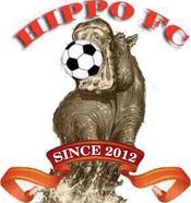Hippo FC logo