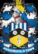 Huddersfield Town FC logo (2005-2007)