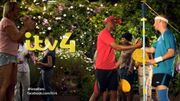 ITV4-2014-ID-TENNIS-1-4