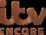 ITV Encore