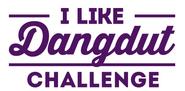 Indosiar 21 Tahun I Like Dangdut