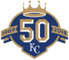 KCRoyals50