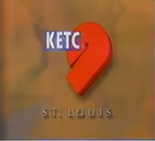 KETC-TV
