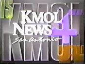 KMOLNews4SanAntonio