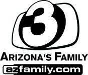 KTVK-3TV-AZfamily-ARIZONAS-FAMILY-BW
