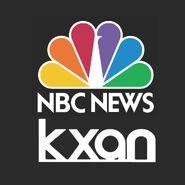 KXAN NBC-NEWS