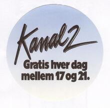 Kanal20003