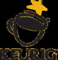 Keurig-logo-2004