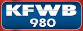 Kfwb-logo-b4