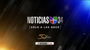 Kmex noticias 34 50 anos 11pm package 2012