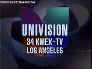 Kmex univision 34 id 1992