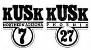 Kusk logos