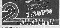 Kwgn 1979