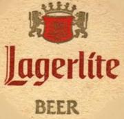 Lagerlite