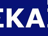 Skai TV
