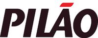 Logo-pilao-cafe