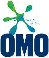 Logoomo2019