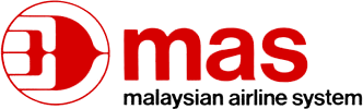 File:MAS Malaysian Airline System.png