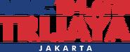 MNC Trijaya