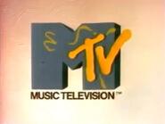 MTVlogo Stopmotion
