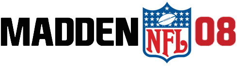 Madden-nfl-08-logo orig