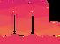 Makedonia TV logo 2018