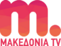 Makedonia TV
