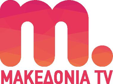 αλεξιπτωτιστησ μακεδονια News