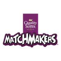 Matchmakers2016