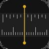 Measure iOS 12