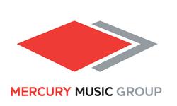 MercuryMusicGroup