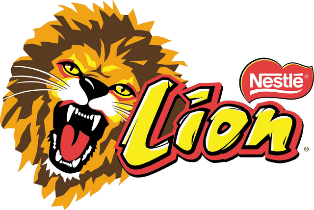 File:Nestlé Lion.png