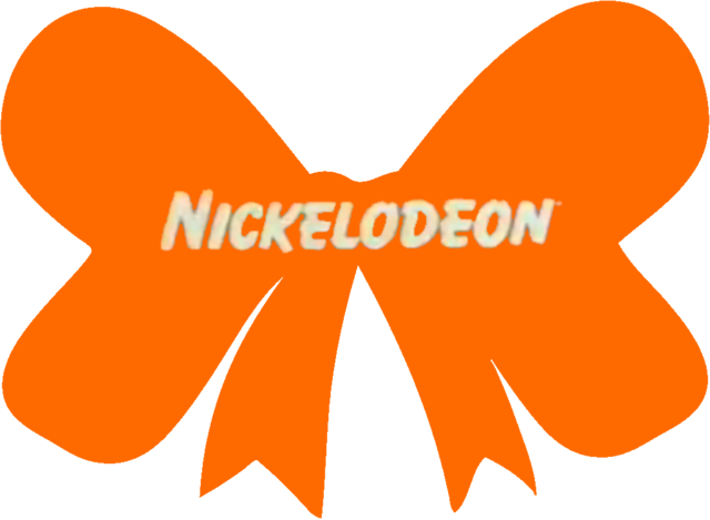 File:Nickelodeon Hairbow.png
