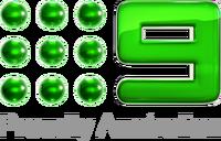 Nine Network Ending 2012 2