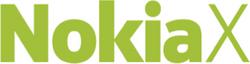 NokiaX