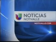 Noticias univision notivalle package 2013