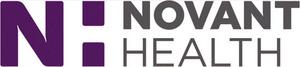 Novant Health 2013