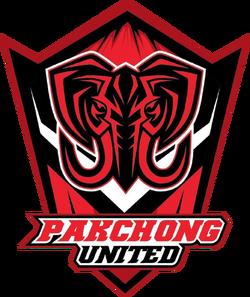 Pakchong United 2015