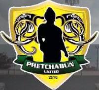 Phetchabun United 2018