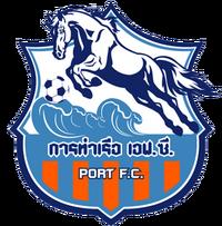 Port FC 2015 (2)