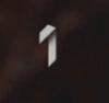Prva's new logo on-screen