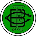 Real Betis 1910