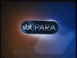 Sbtpara11